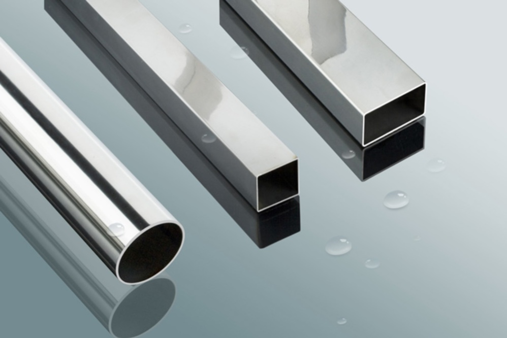 Steel – JP Baldacchino